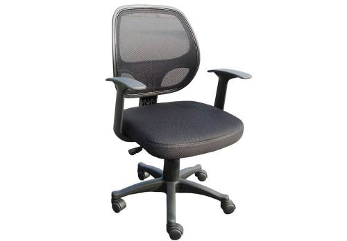 Alphason - Davis Office Chair Product Image