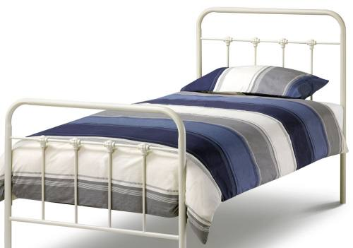 dating iron beds Wrought iron beds find your comfort and style with a new iron bed wrought iron beds have been the top choice of many for comfort, style, and longevity.