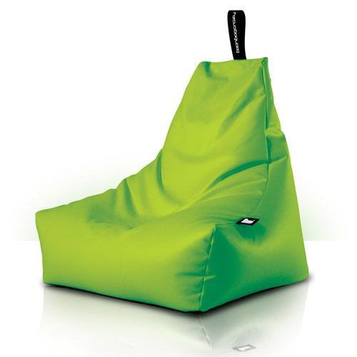 Extreme Lounging - Monster B-Bag Outdoor Product Image