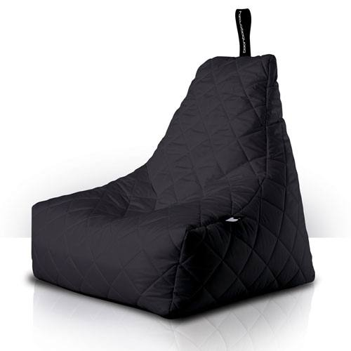 Extreme Lounging - Mighty B-Bag Quilted Outdoor Product Image