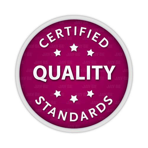 Sofa and Home Quality Standards