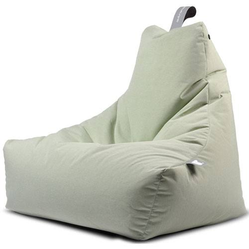 Extreme Lounging - Mighty Pastel B-Bag Product Image