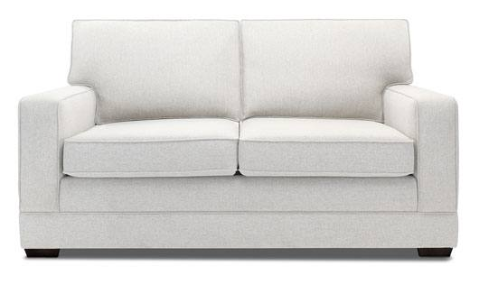 Jay Be - Modern Pocket Sprung Sofa Bed Product Image
