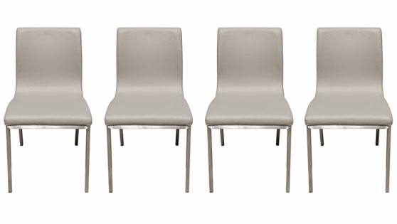 HND - Audrey Dining Chair Product Image