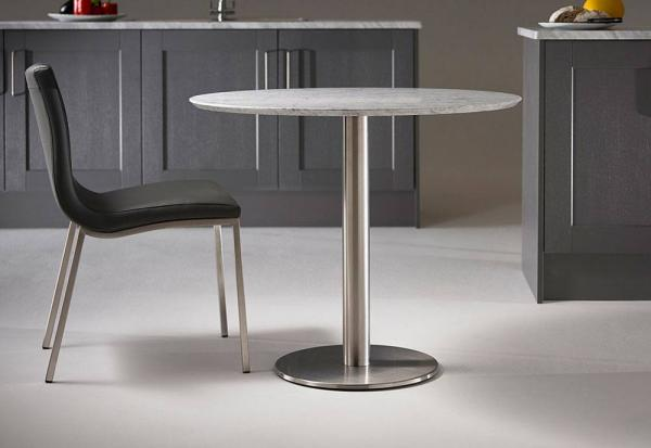 HND - Helsinki 110cm Circular Dining Tables
