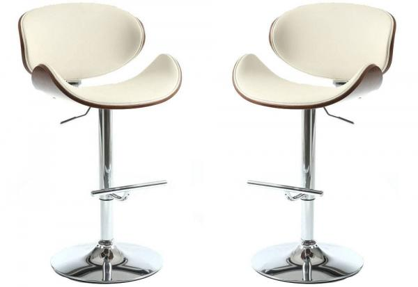 Shankar - Havana Bar Stools - Set of 2
