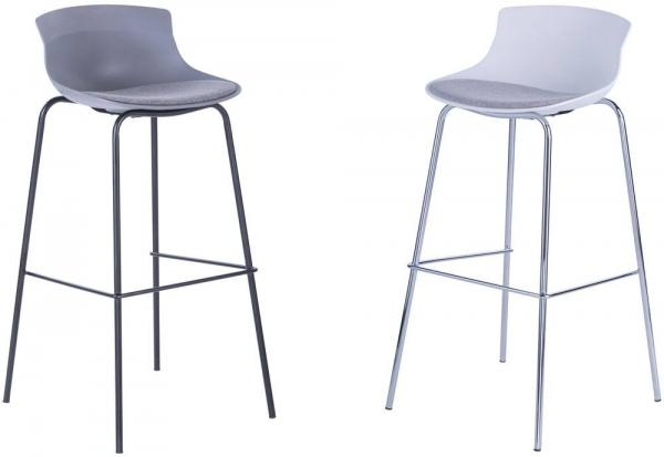 Alphason - Helena Bar Stool