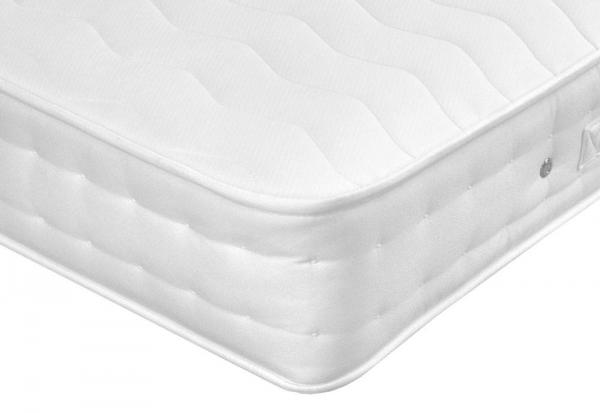 Airsprung Beds - Aria 1000 Memory Pocket Sprung Kingsize Mattress