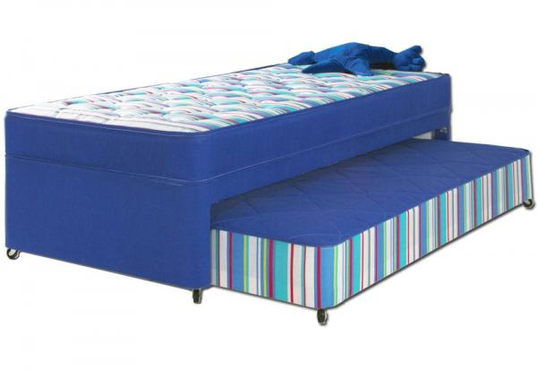 Airsprung Beds - Billy Guest Bed