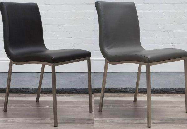 HND - Audrey Dining Chair - Set of 4