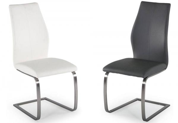 Vida Living - Irma Dining Chairs - Set of 6