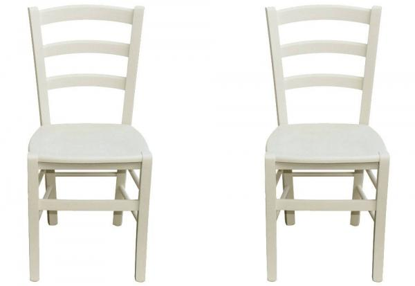 HND - Madeleine Chairs - Set of 4