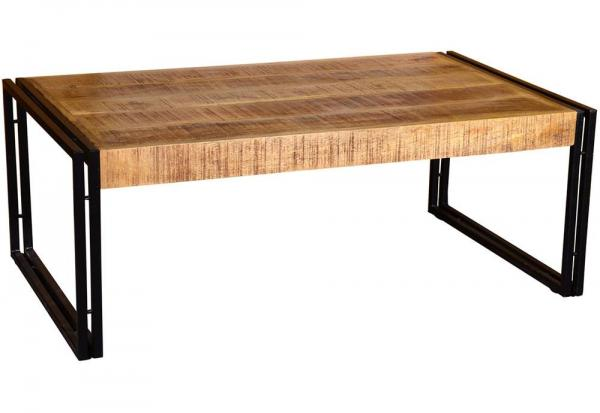 Vida Living - Orleans Coffee Table