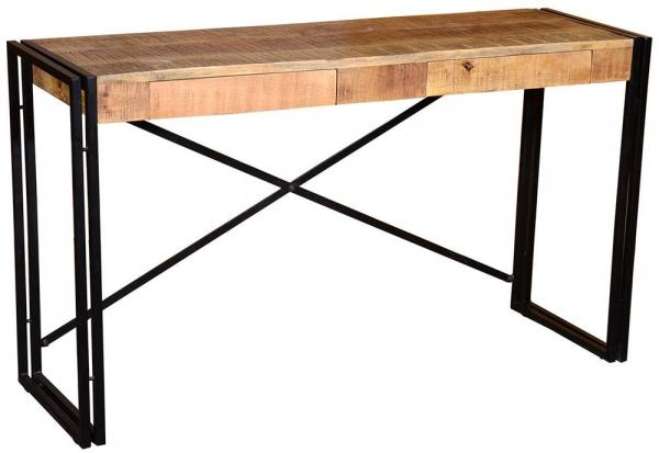 Vida Living - Orleans Console Table