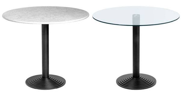 HND - Montpellier Table Product Image