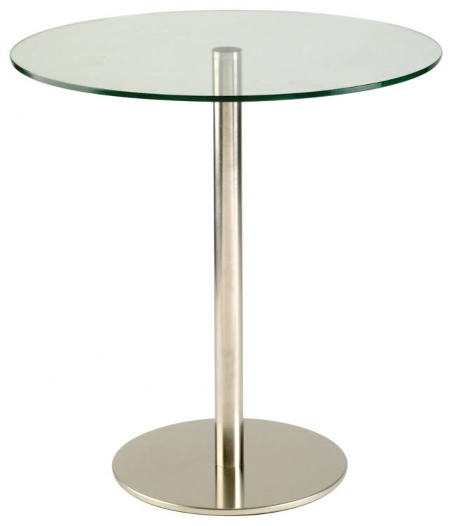 HND - Helsinki Bar Stool Table Product Image