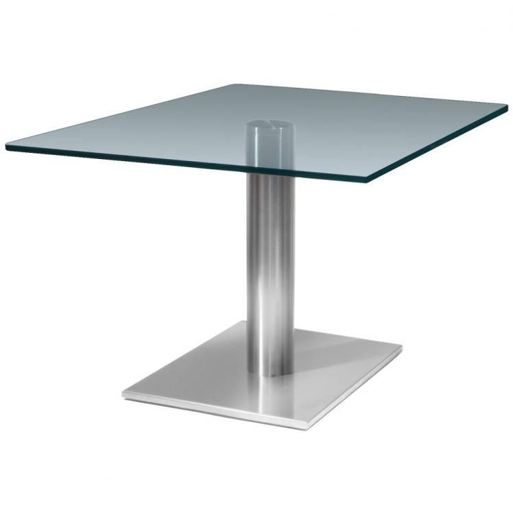 HND Helsinki Occasional Tables Brushed Steel with  : 748x7501279727790HNDHelsinkiGlassLampT from sofaandhome.co.uk size 748 x 750 jpeg 19kB