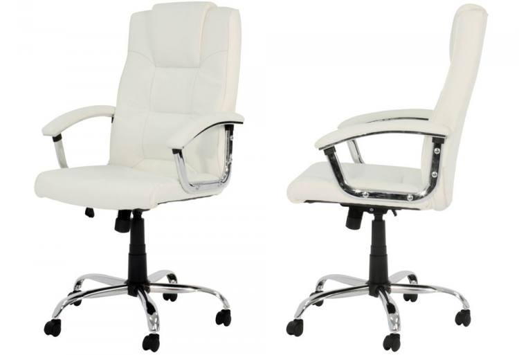 Premium Cream High Back Leather Executive Office Chair besides Executive Chair Alphason Houston Aoc4201 L moreover Alphason Hartford Executive Chair Aoc3208 Pu Bk as well Lux Executive Chair 78b73dbfe29020b3 furthermore Viper Executive Chair Espresso Value City Furniture And Mattresses Be9646aac9076206. on houston high back leather faced executive chair