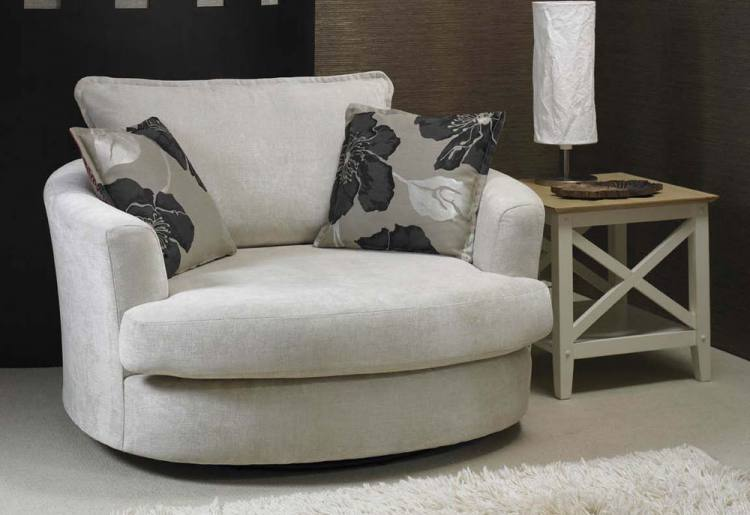 chair large small swivel chair plain velvets sofa and home
