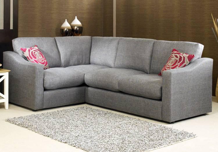 Sofa And Home