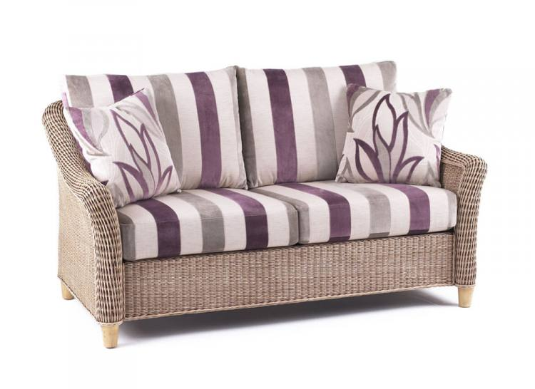 Cane Industries - Sarno Sofas & Chair Product Image