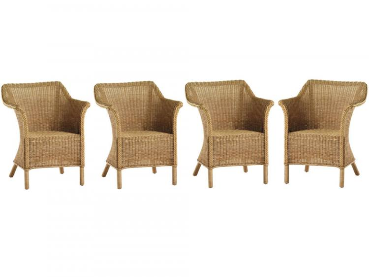save money u0026 buy 4 cane industries london wicker chair