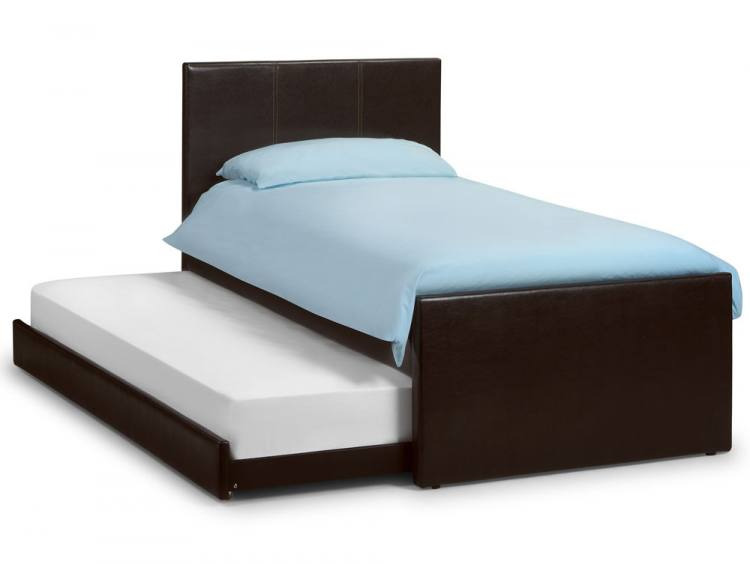 Sofa ideas pull out sofa bed for Pull out bed