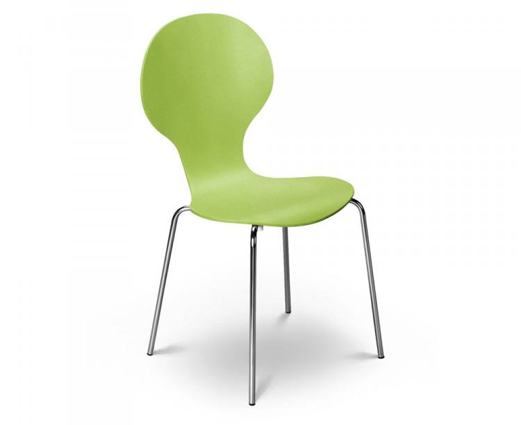 Julian Bowen Keeler Chair Available in 5 Colours  : 750x6121296382397KeelerGreenCharm from www.sofaandhome.co.uk size 750 x 612 jpeg 15kB
