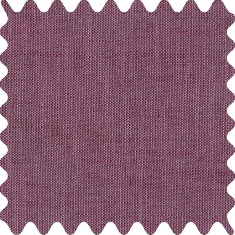 Swaffer Fabrics Paradis Book Iris 13 Acer Willow