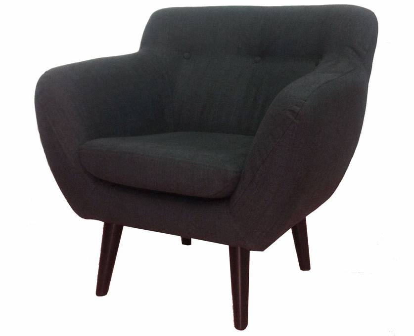 Xyz Stockholm Large Amp Small Sofas Amp Chair 4 Textured