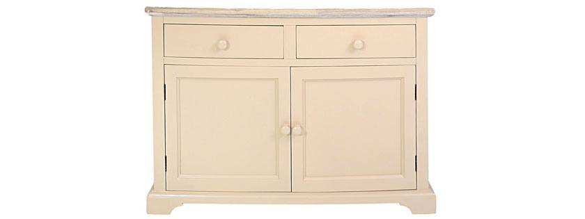 Statement Furniture - Florence Sideboard Product Image