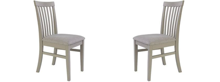 & Corner Cabinets - Corner Cabinets - Console Table | Sofa and Home