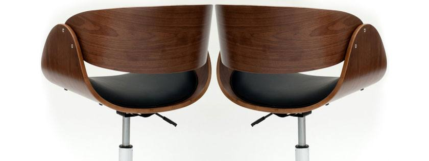 Gallery For Retro fice Chair