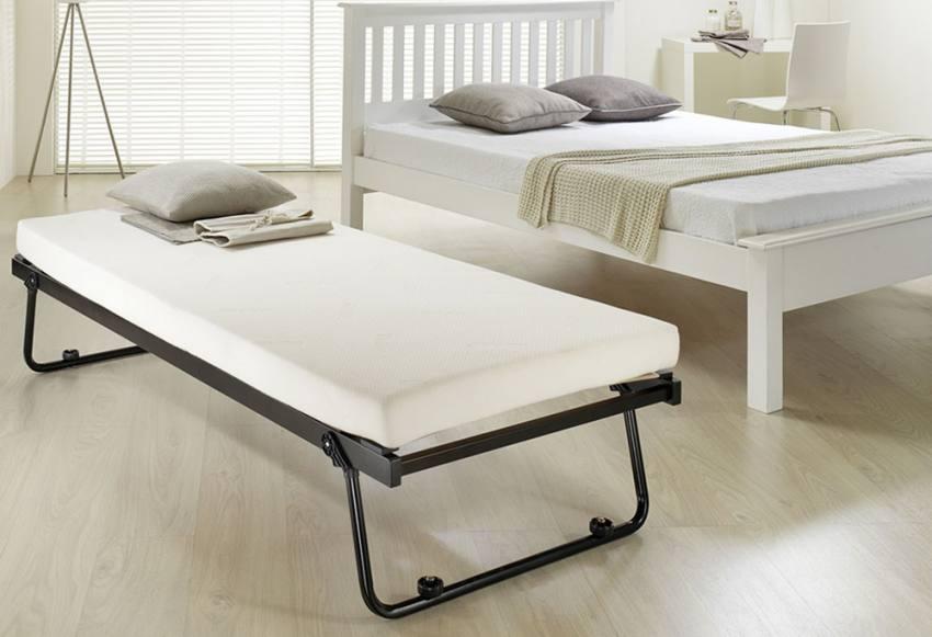 sofa and home. Black Bedroom Furniture Sets. Home Design Ideas