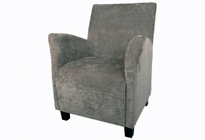 XYZ - Dakota Chair Product Image