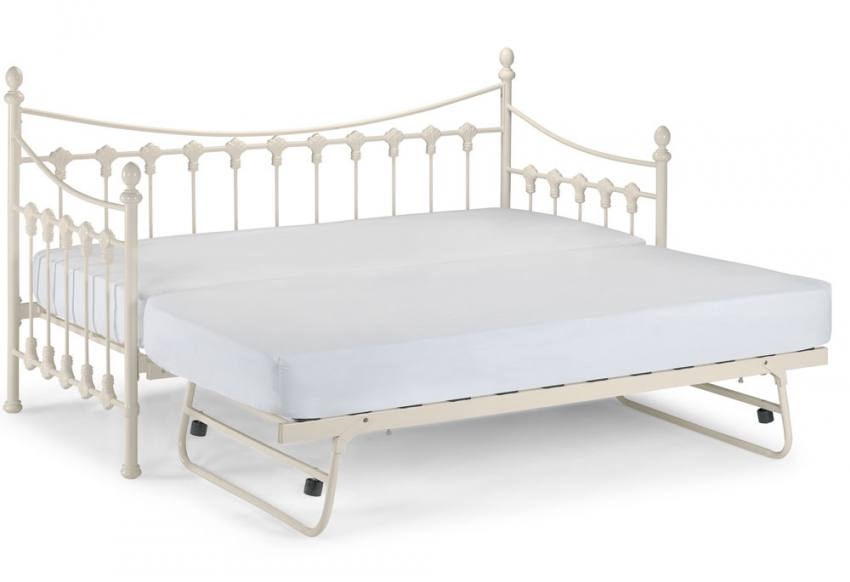 Julian Bowen - Versailles Day Bed Product Image