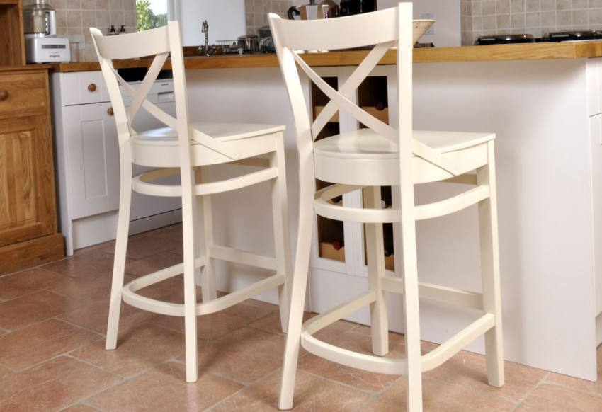 HND Rivoli Bentwood Bar Stool Thonet Style Bar Stools  : 850x5821378798583HNDRivoliStoolSceneM from www.sofaandhome.co.uk size 850 x 582 jpeg 49kB