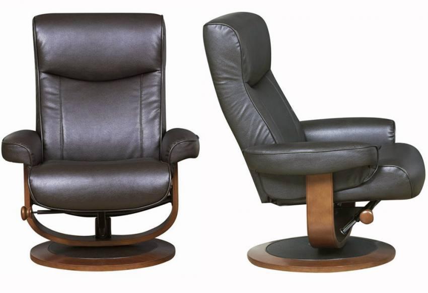 living recliners gfa belmont swivel recliner chair foot