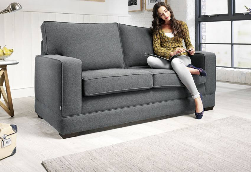 Amazing Jay Be Modern Sofa Bed Contemporary Styling Micro Complete Home Design Collection Barbaintelli Responsecom