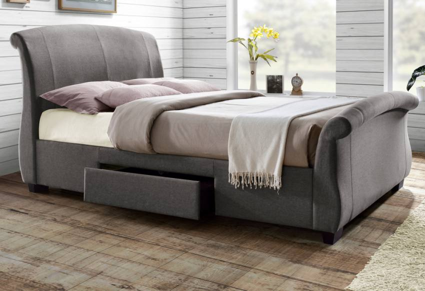 Bases - Pocket Sprung Mattresses with Memory Foam | Sofa and Home