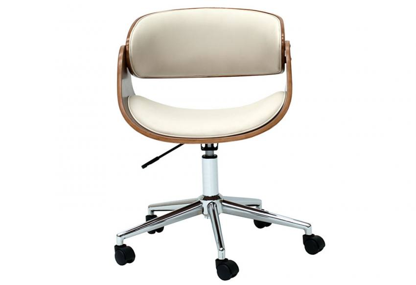 Home Office Office Chairs Wilkinson Furniture Rocco Office