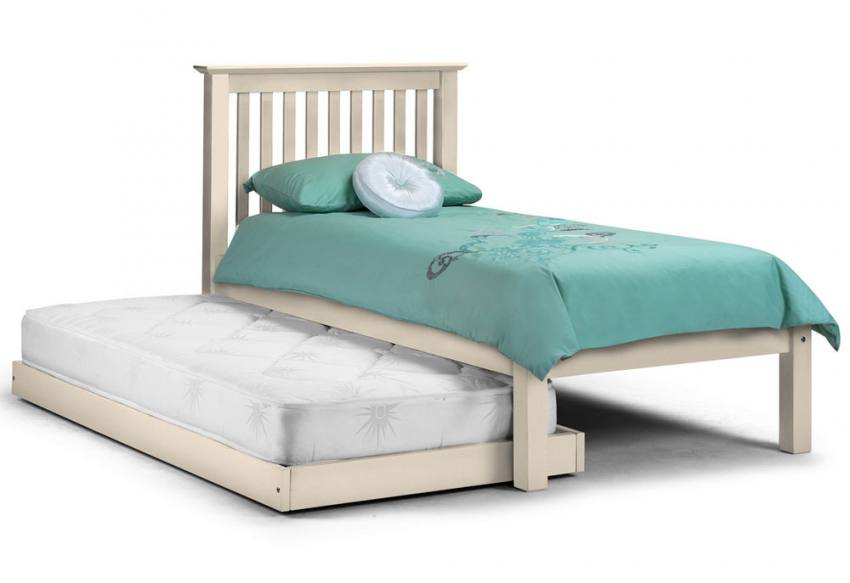 Julian Bowen Barcelona White Hideaway Bed1 furthermore Why Bunk Wall Beds Are Popular With Grey Carpet together with 10 Principov Optimizacii Prostranstva V Malenkoj Spalne also Loftseng Ikea additionally 3085. on fold out beds for adults