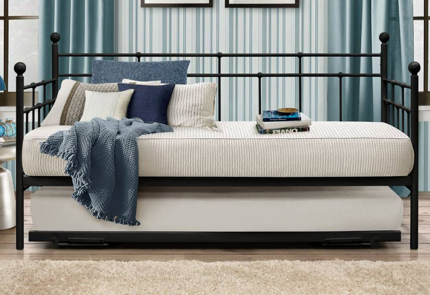 Birlea Furniture - Lyon Day Bed Product Image