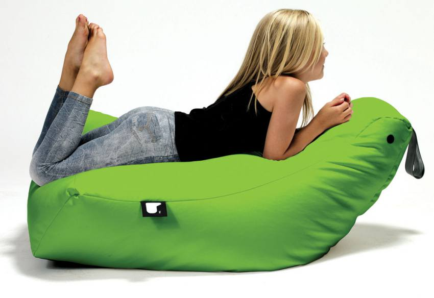 Extreme Lounging - Mini B-Bag Product Image