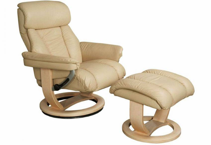 GFA Mars Swivel Recliner Chair amp Stool Fully  : 850x5851406044137MarsCeamMain from www.sofaandhome.co.uk size 850 x 585 jpeg 31kB