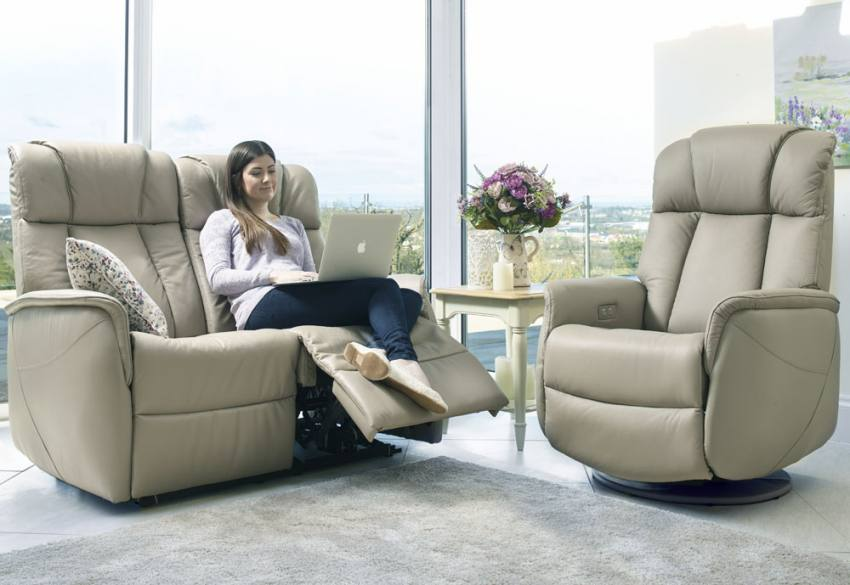 Chair U0026 Sofa