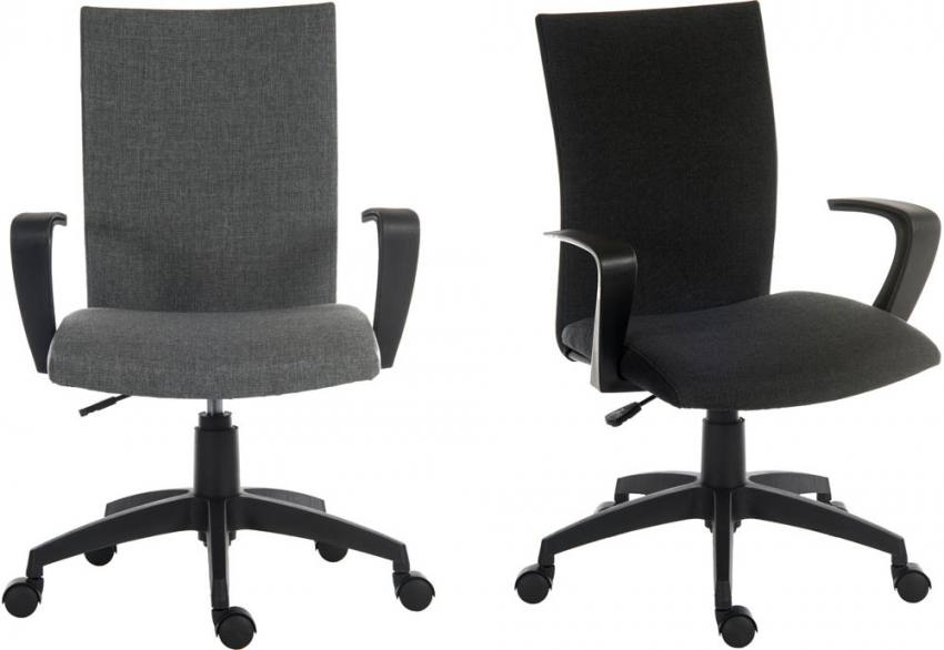 Teknik Office - Work Chair Product Image