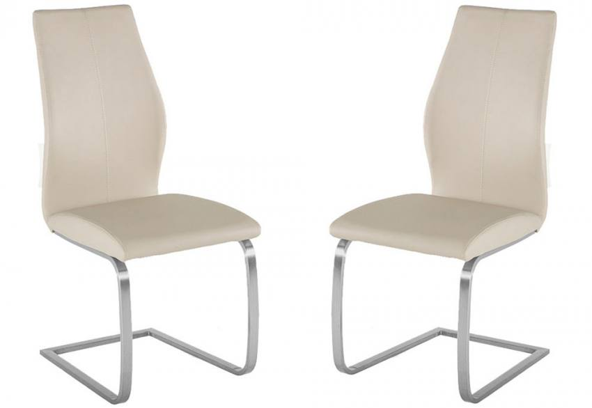 Wilkinson Furniture - Irma Dining Chair Product Image