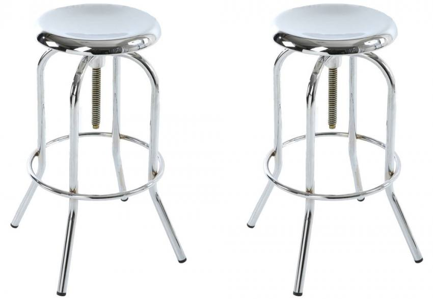 Shankar - Mercury Bar Stool Product Image