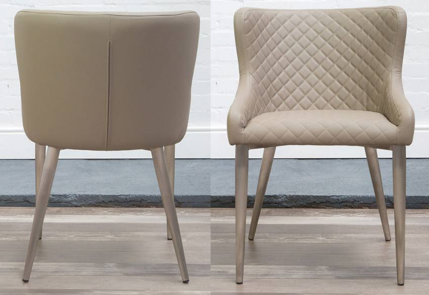 HND - Kate Chairs Product Image